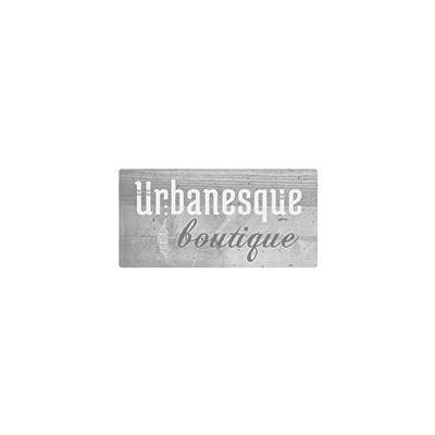 urbanesque
