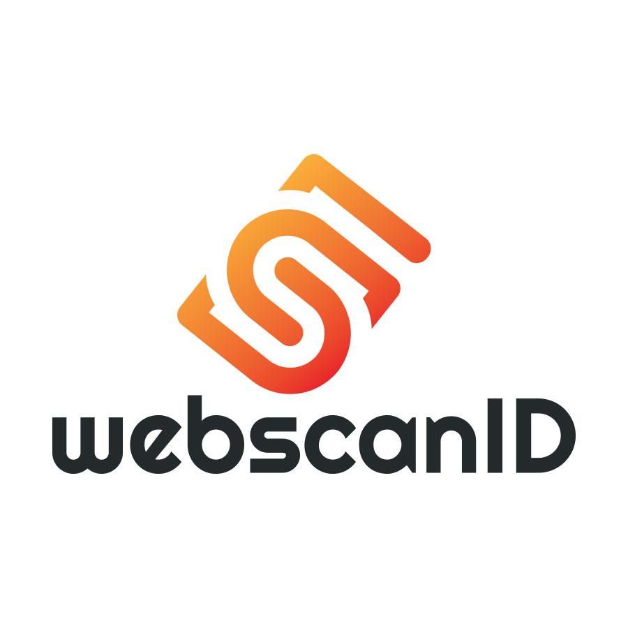 Webscan ID