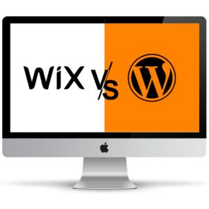 https://www.evolvecreative.com/wp-content/uploads/wix-vs-wordpress-300x300.png