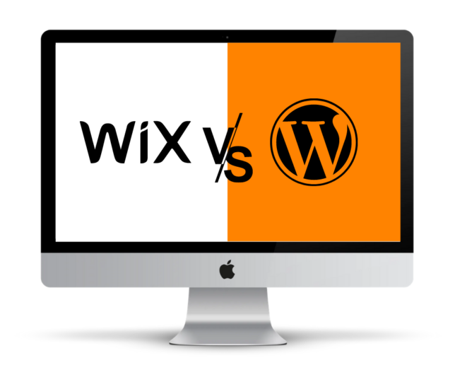 Wix vs. WordPress: What's Better?